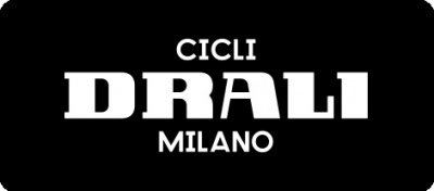 CicliDralimilanoのコピー